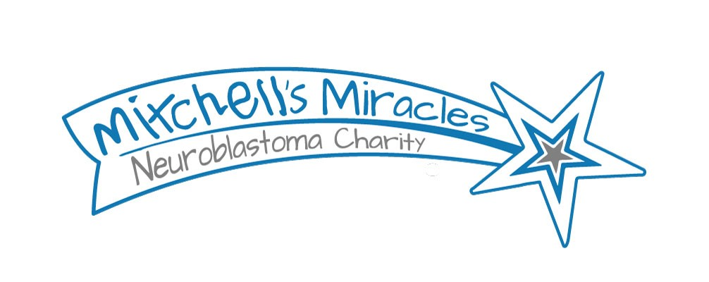 Mitchells Miracles Neuroblastoma Charity