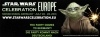 UKG to attend Star Wars Celebration Europe II in Essen, Germany
